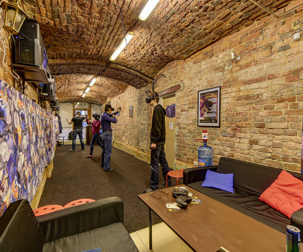 interior photographer Alexey Torozerov